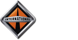 International Rive-Nord